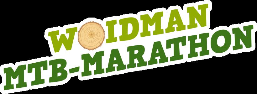 logo-woidman-mtb-marathon