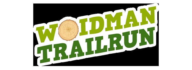 logo-woidman-trailrun