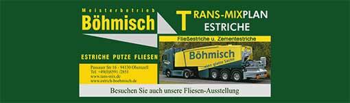 sponsor-boehmisch