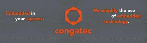 sponsor-congatec