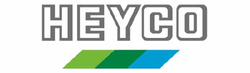 sponsor-heyco