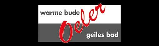sponsor-oeller