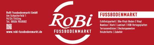 sponsor-robi