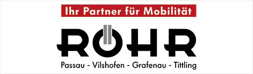 sponsor-roehr