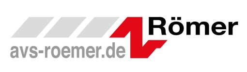 sponsor-roemer