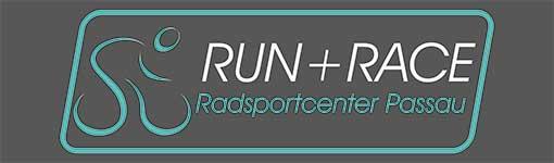 sponsor-run-race
