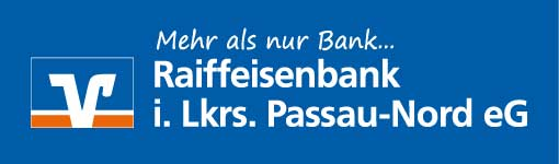 sponsor-vr-bank