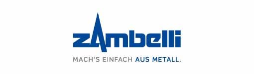 sponsor-zambelli