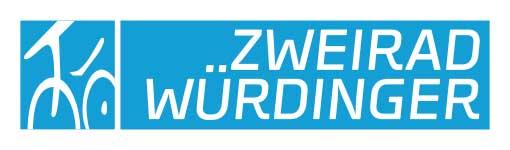 sponsor-zweirad-wuerdinger