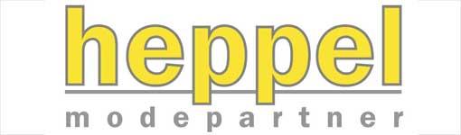 sponsor-heppel