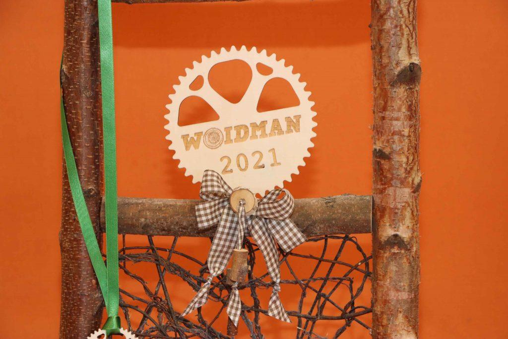 woidman-mtb-2021-hans-bauer_2682