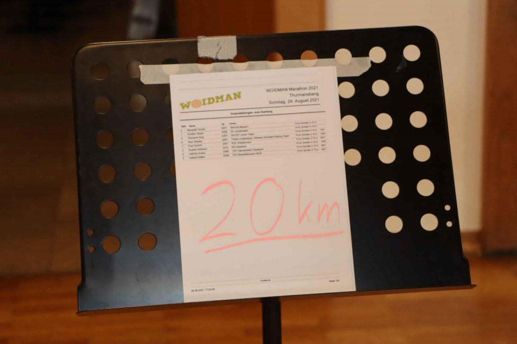 woidman-mtb-2021-hans-bauer_2692