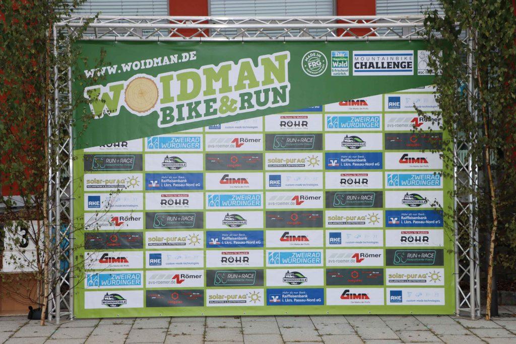 woidman-mtb-2021-hans-bauer_2710