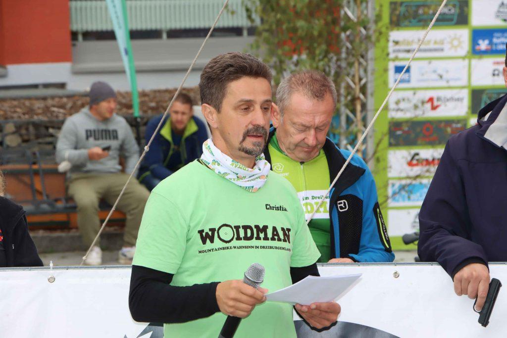 woidman-mtb-2021-hans-bauer_2726