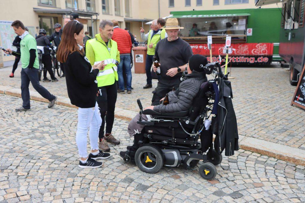 woidman-mtb-2021-hans-bauer_2777