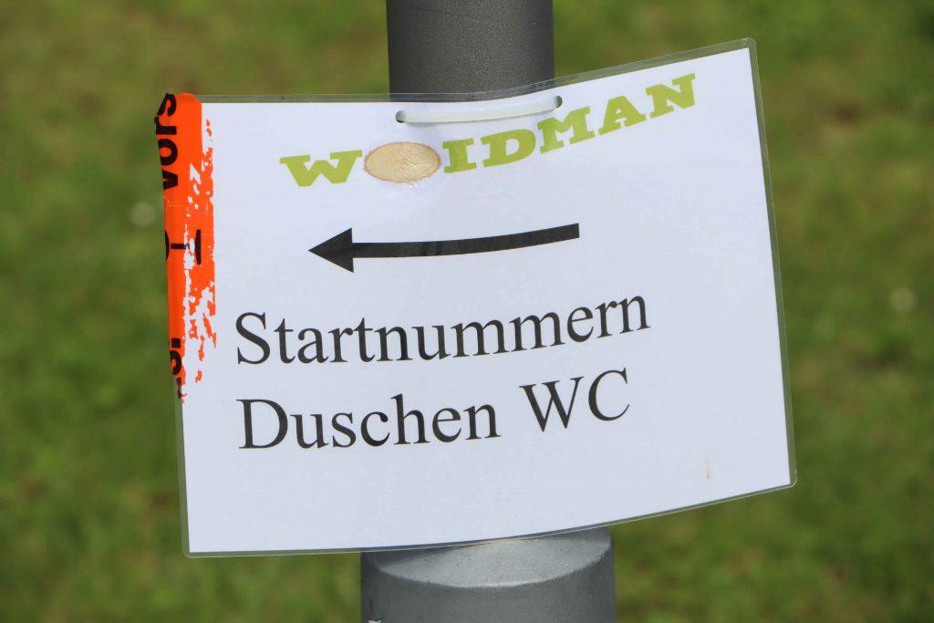 woidman-mtb-2021-hans-bauer_2817