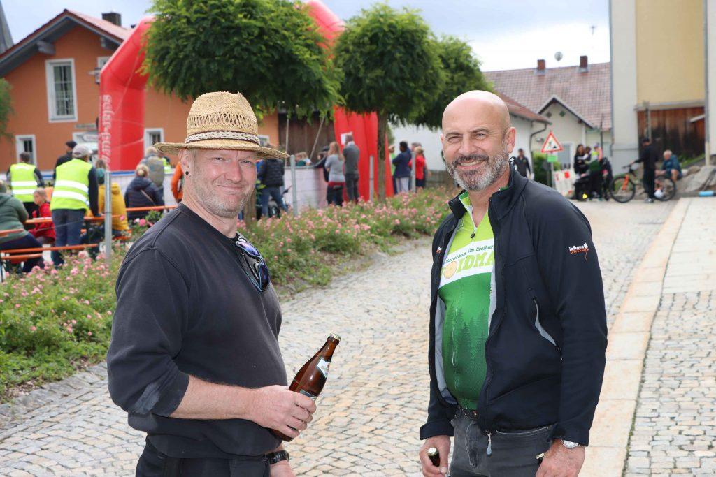 woidman-mtb-2021-hans-bauer_2823