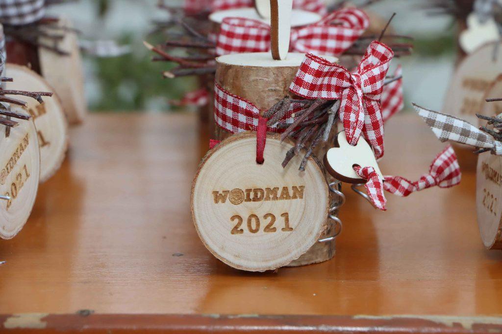 woidman-mtb-2021-hans-bauer_2837