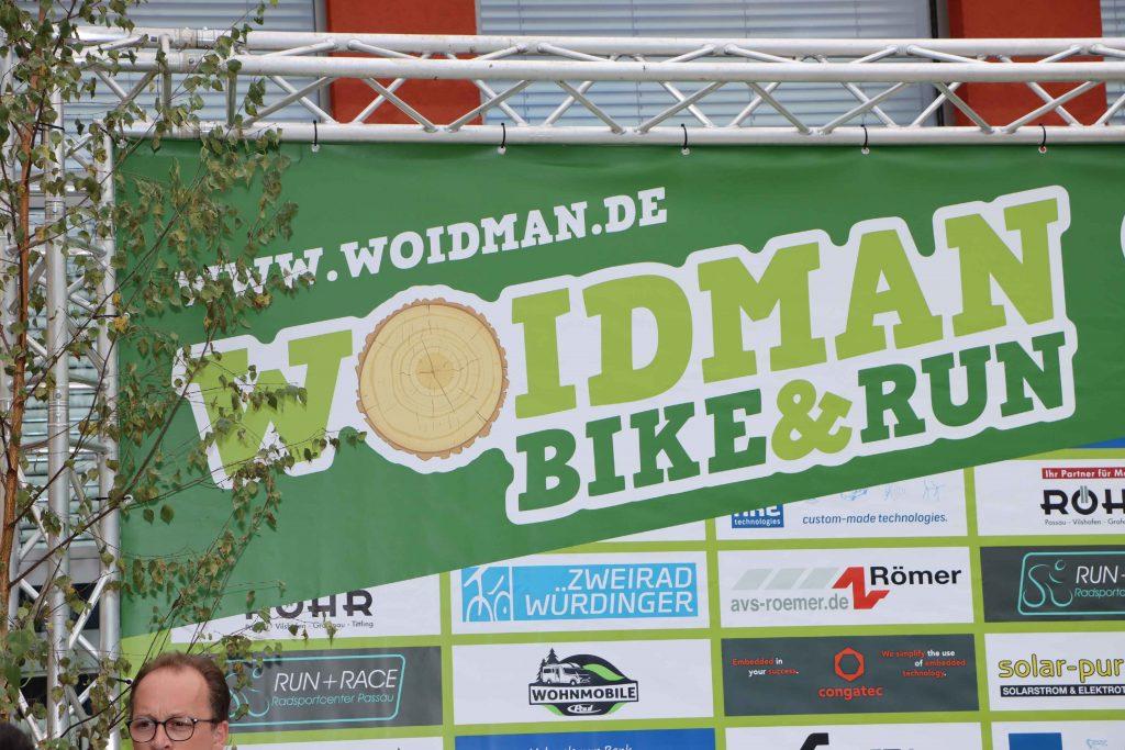 woidman-mtb-2021-hans-bauer_2843
