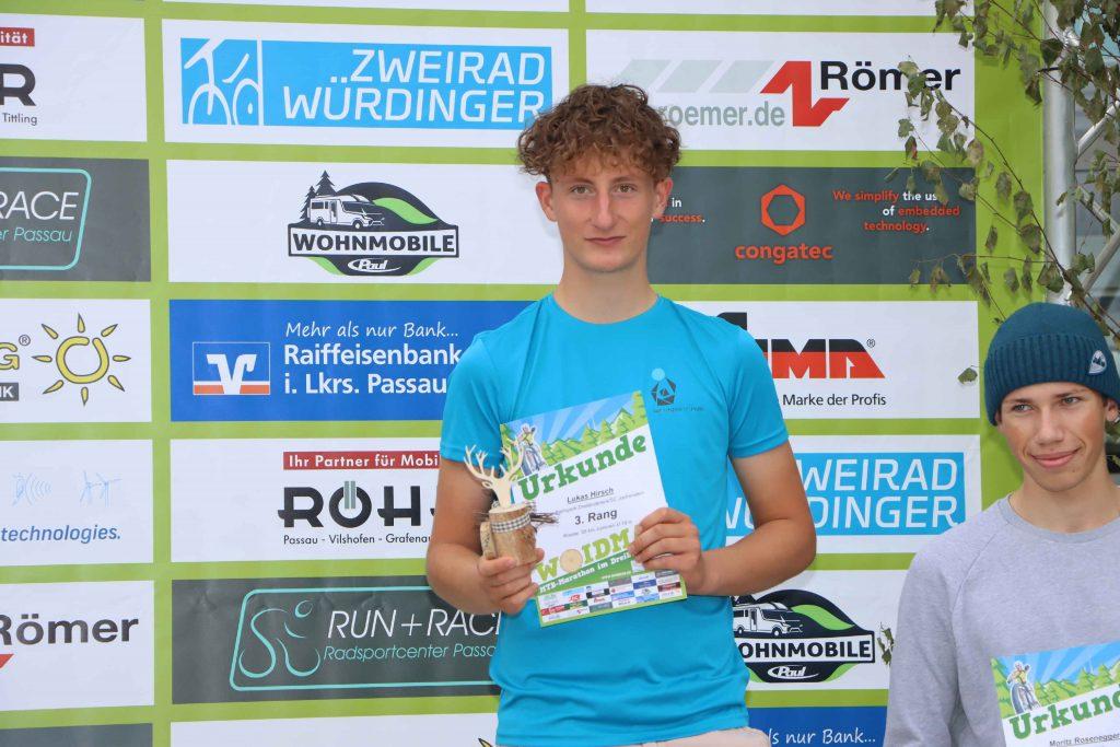 woidman-mtb-2021-hans-bauer_2869