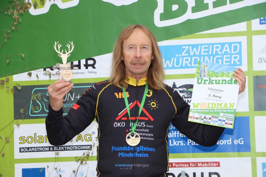 woidman-mtb-2021-hans-bauer_2888