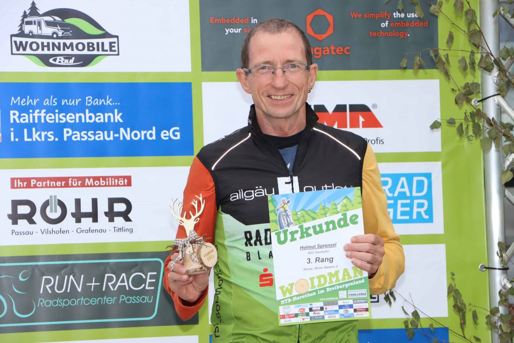 woidman-mtb-2021-hans-bauer_2889
