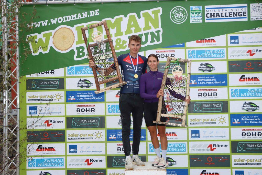 woidman-mtb-2021-hans-bauer_2913