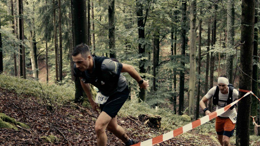 woidman-trailrun-21-004