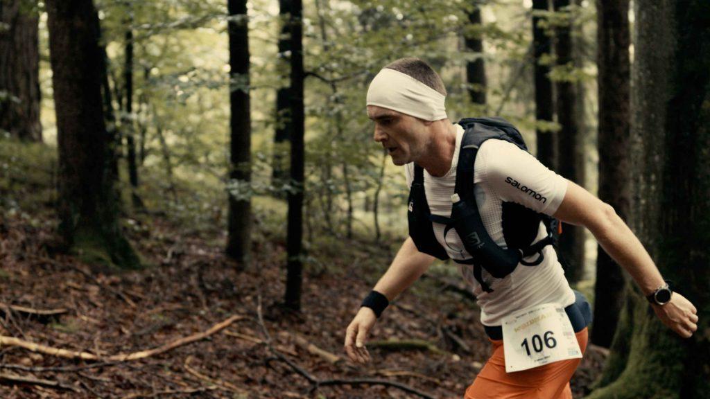 woidman-trailrun-21-005