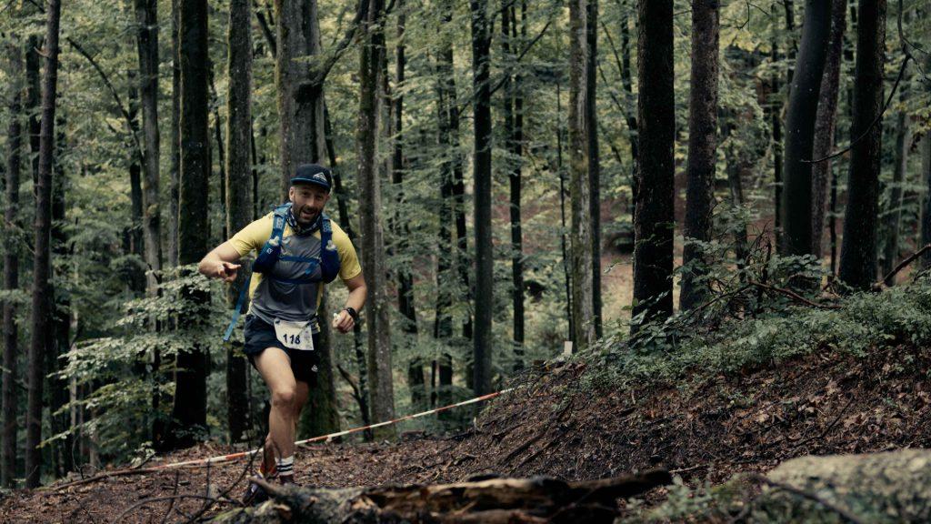woidman-trailrun-21-006