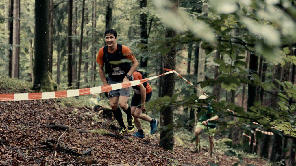 woidman-trailrun-21-007