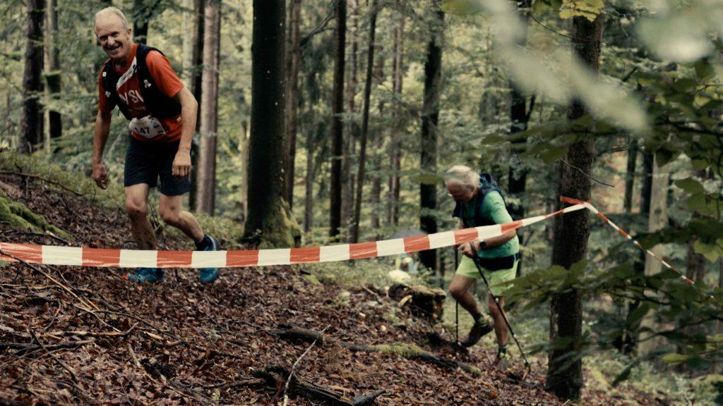 woidman-trailrun-21-008