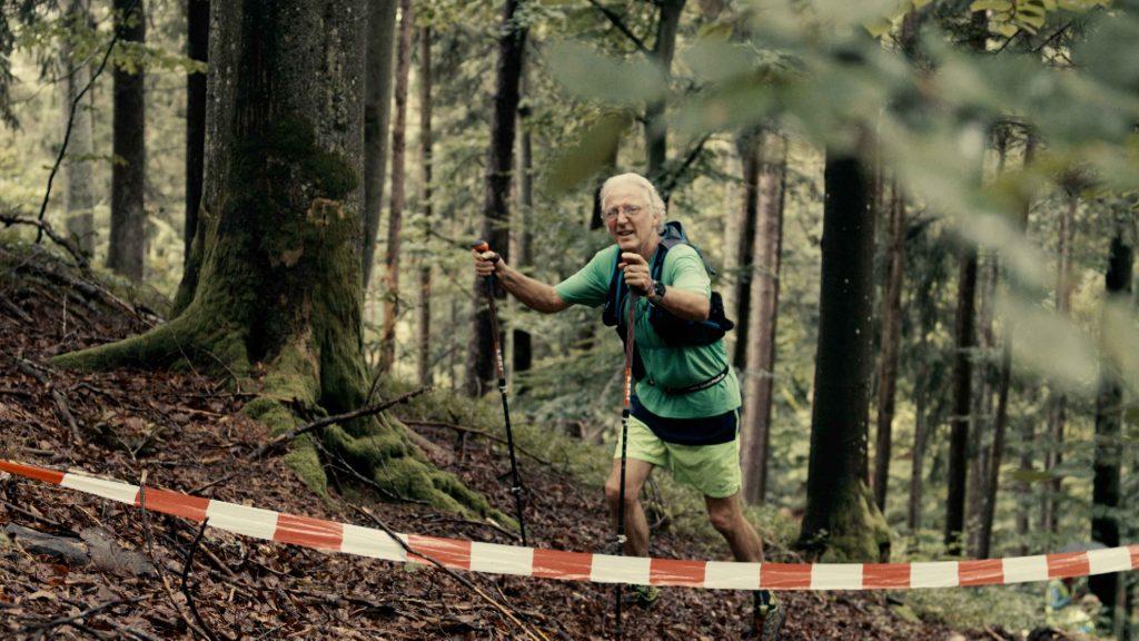 woidman-trailrun-21-009