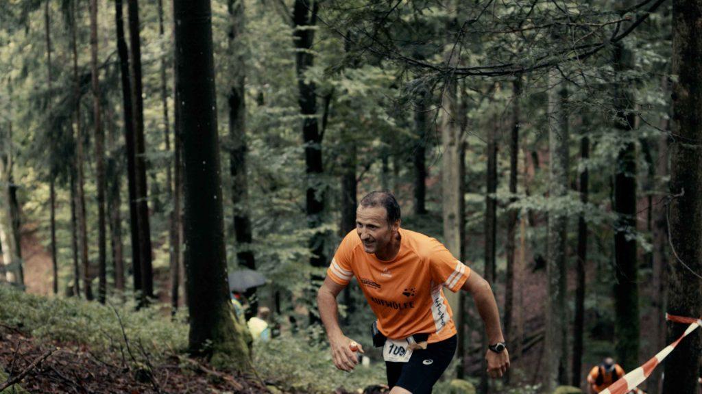 woidman-trailrun-21-010