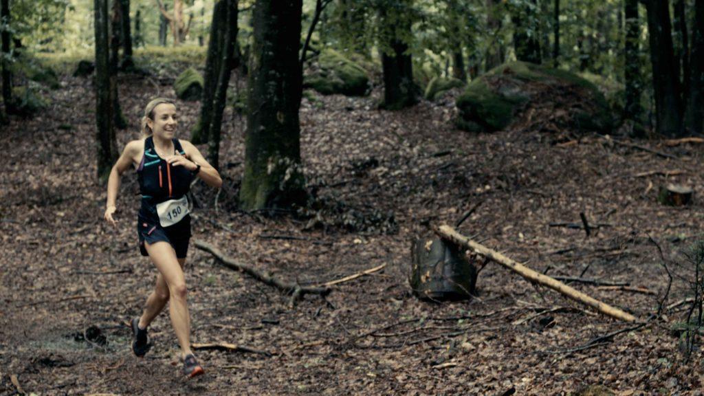 woidman-trailrun-21-014