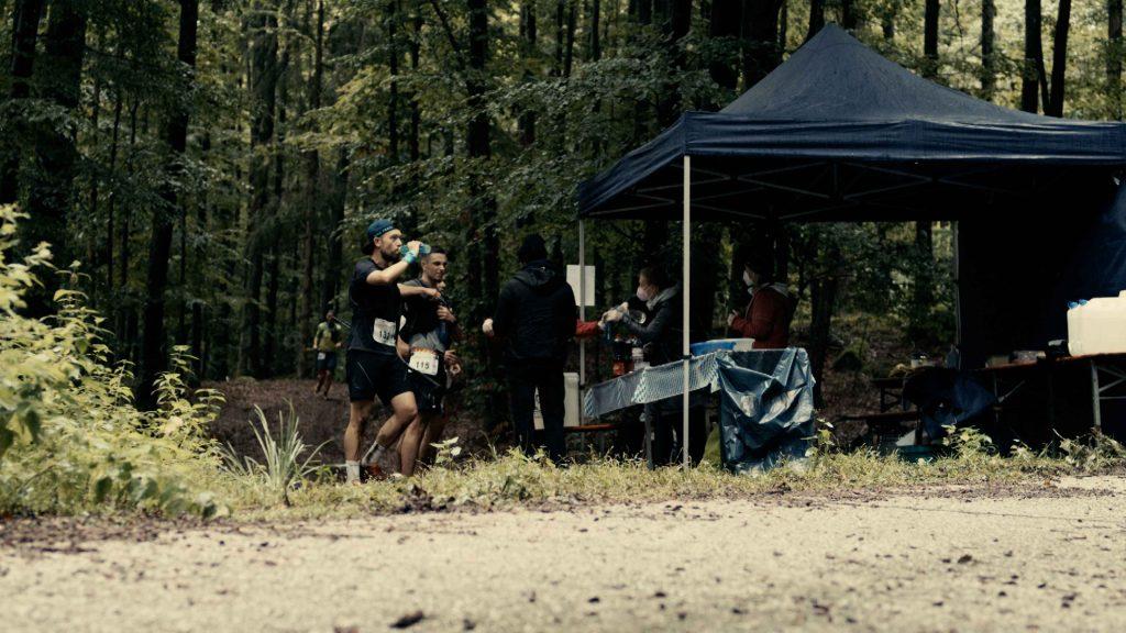 woidman-trailrun-21-015