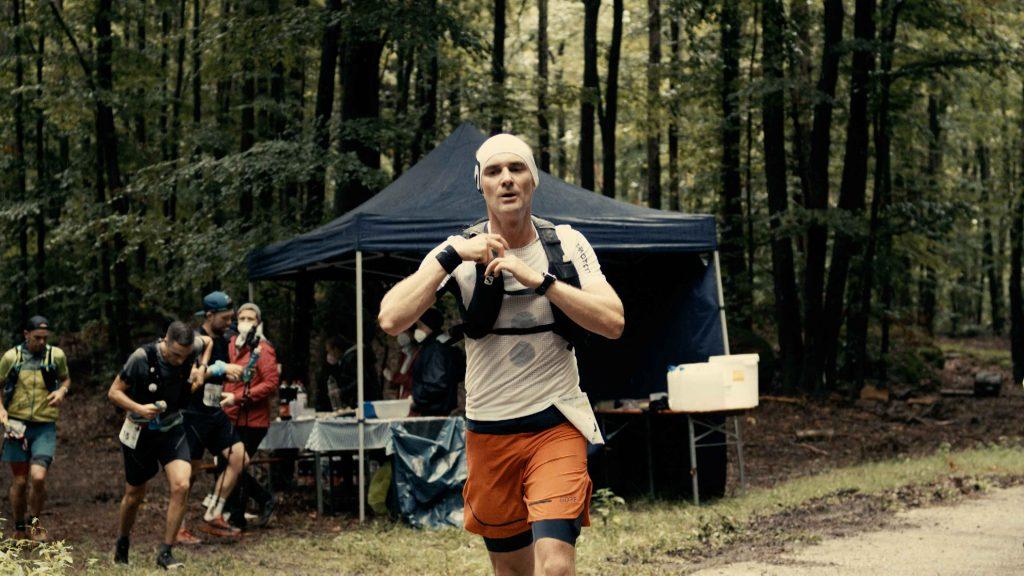 woidman-trailrun-21-016