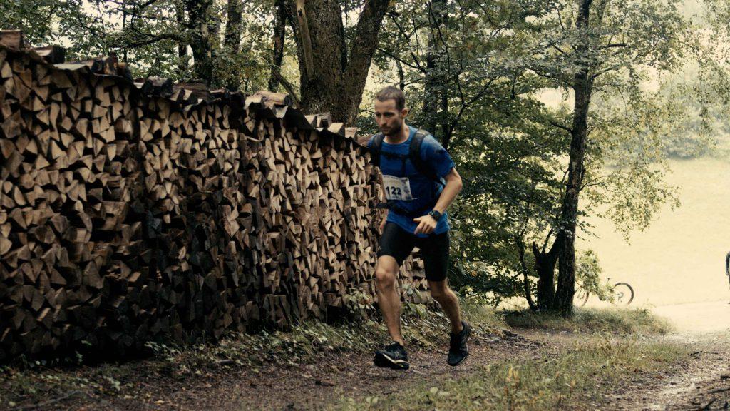 woidman-trailrun-21-020