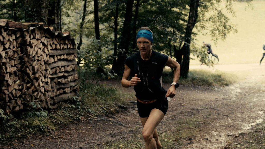 woidman-trailrun-21-021