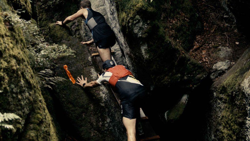 woidman-trailrun-21-026