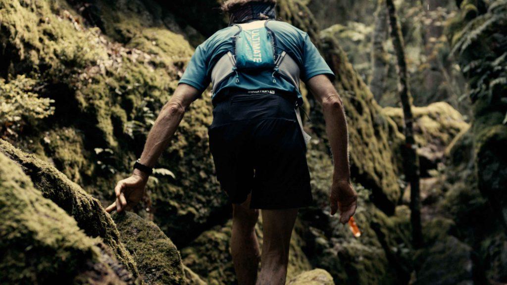 woidman-trailrun-21-032