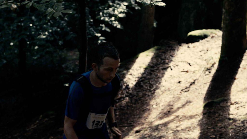 woidman-trailrun-21-035