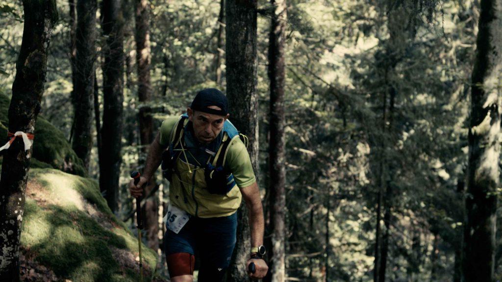 woidman-trailrun-21-037