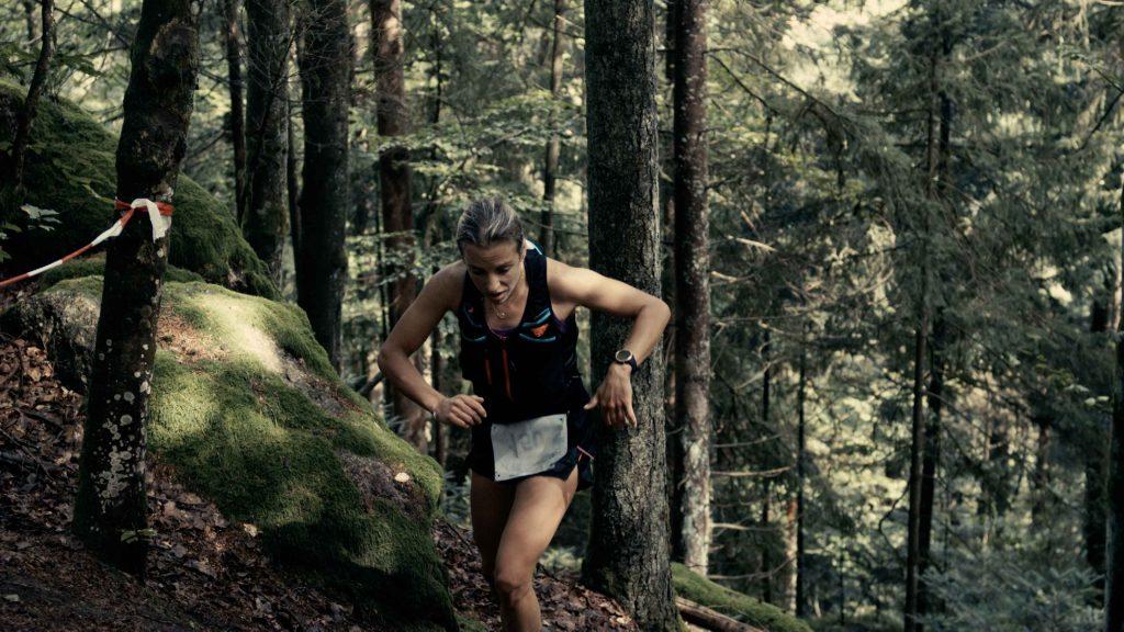 woidman-trailrun-21-038