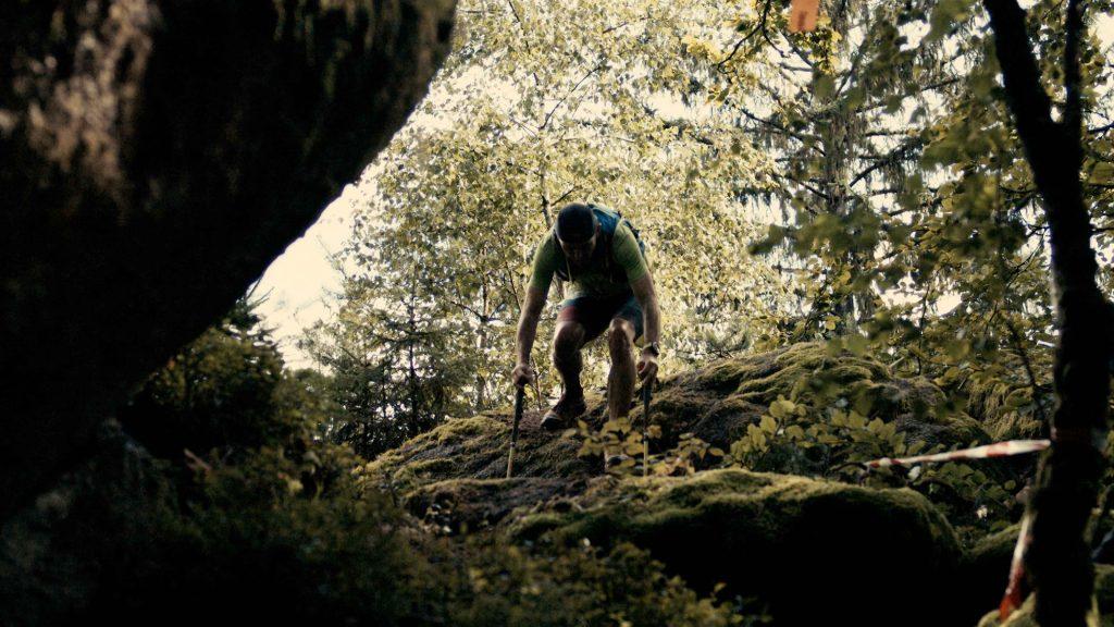 woidman-trailrun-21-039
