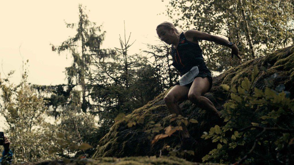 woidman-trailrun-21-040