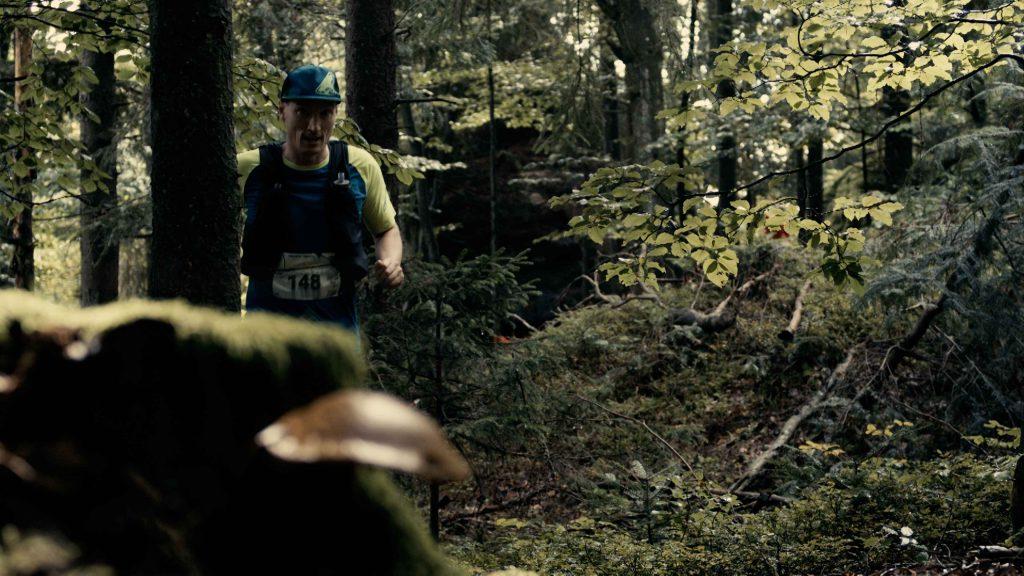 woidman-trailrun-21-048