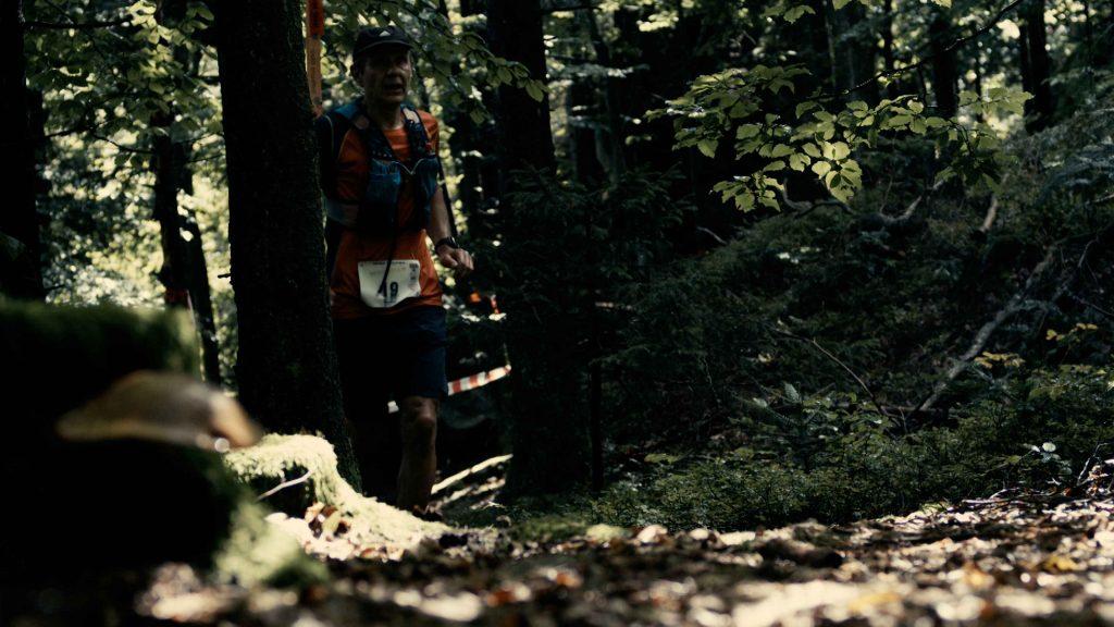woidman-trailrun-21-049