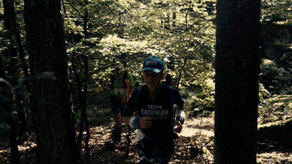 woidman-trailrun-21-050