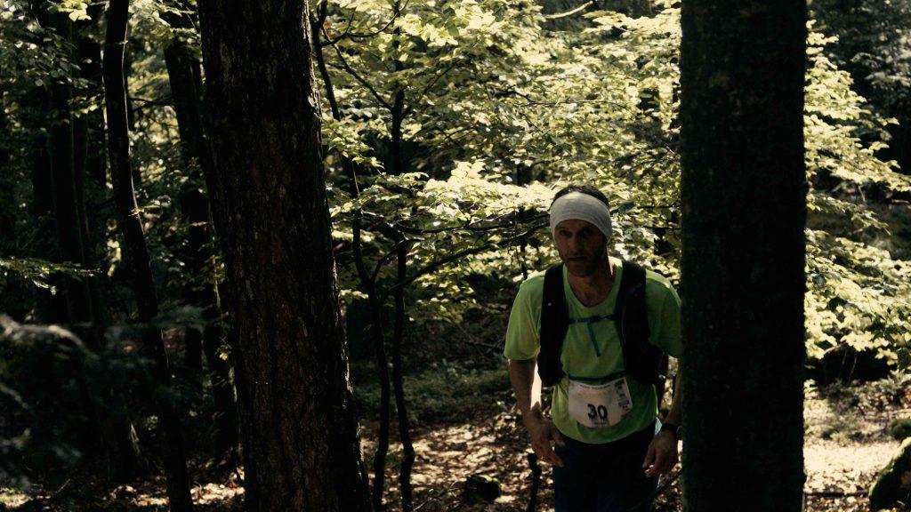 woidman-trailrun-21-051